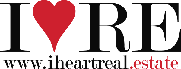 I Heart Real Estate, LLC