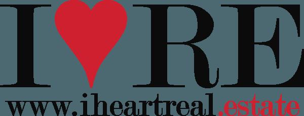 I Heart Real Estate, LLC